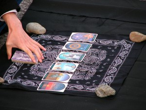 Free Tarot Readings Cheap Psychics Readings by MShades