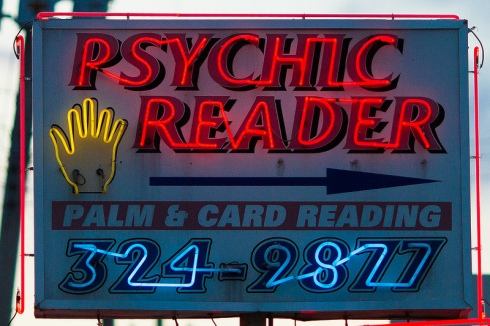 Phone Psychic Readings Phone Psychics by Sean Davis